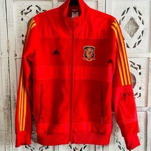 Spain soccer merchandise